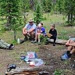 Camp Clan