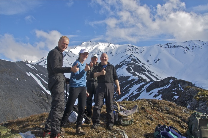 guided-hiking-tours