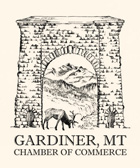 Gardiner Chamber of Commerce