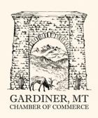 Gardiner Chamber of Commerce